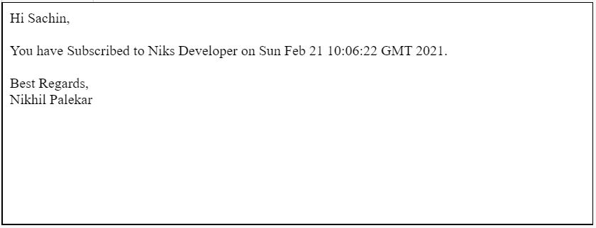 Default Date Format in Visualforce Email Template